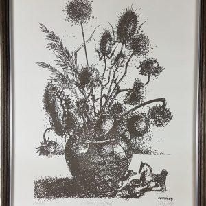 Centa Jože – Suhi šopek 1984